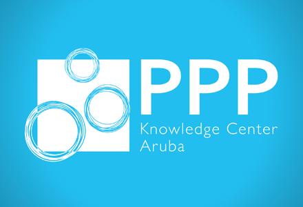 ppp_kca_logo_blok